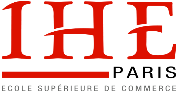 IHEPARIS